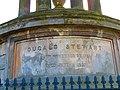 Dugald Stewart Monument Calton Hill 02.jpg