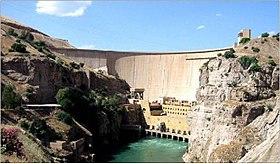 Dukan Dam.jpg