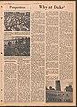 Duke Chronicle 1969-03-11 page 5.jpg