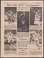 Duke Chronicle 1981-03-05 page 20.jpg