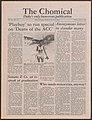 Duke Chronicle 1983-04-01 page 1.jpg