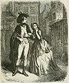 Dumas - Le Chevalier de Maison-Rouge, 1853 (page 19 crop).jpg