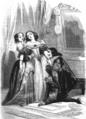 Dumas - Les Trois Mousquetaires - 1849 - page 114.png