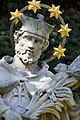 Dunaharaszti, Nepomuki Szent János-szobor 2020 08.jpg