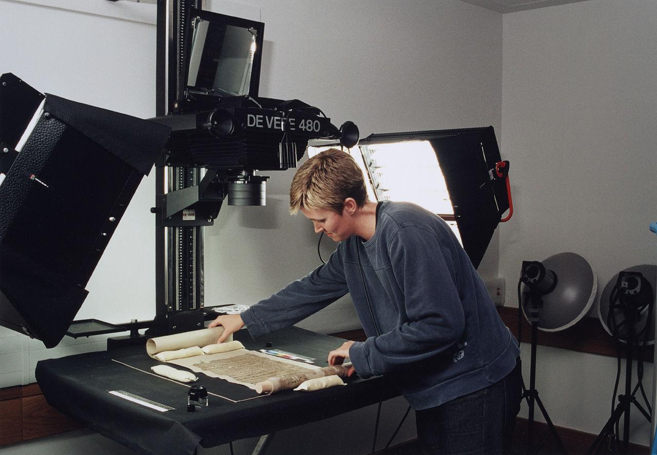 Dunhuang manuscript digitisation.jpg