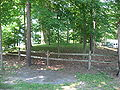 Dunns Pond Mound with less sunlight.jpg