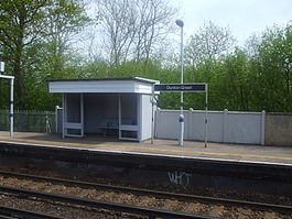 Dunton Green Railway Station 1.jpg