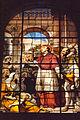 Duomo In S23.jpg