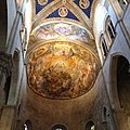 Duomo di Lucca - panoramio (1).jpg