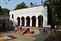 Durga Mandir - Roychowdhury Establishment - Saidpur - Taki - North 24 Parganas 2015-01-13 4615.JPG