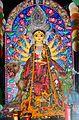 Durga Puja 2016.jpg