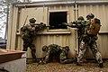 Dutch Marines participate MOUT training on Camp Lejeune 16.jpg