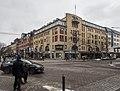 Duvan 3, Karlstad.jpg