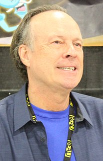 Dwight Schultz American television, film and voice actor
