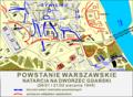 Dworzec gdański 1944.png