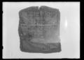 Dynöverdrag, avlångt med rundade hörn - Livrustkammaren - 77668.tif