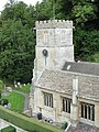 Dyrham, St Peter (geograph 4645608).jpg