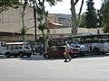 Dzveli Tbilisi, Tbilisi, Georgia - panoramio (265).jpg