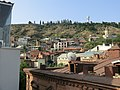 Dzveli Tbilisi, Tbilisi, Georgia - panoramio (36).jpg