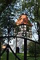 Dzwonnica-brama.szprotawa.1..jpg