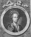 E. Chr. v. Kleist.jpg