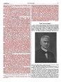 E. Wilke Nachruf 1922 auf E. Knoevenagel.pdf