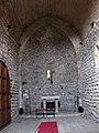 E075 Santa Margarida del Mujal, interior.jpg