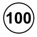 E100.png