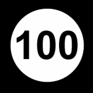 Calle 146 (TransMilenio) - Expreso 100