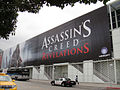 E3 2011 Assassin's Creed Revelations.jpg