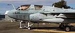 EA-6B Pax River Museum Side View.jpg