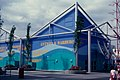 EASTERN CARIBBEAN NATIONS PAVILION AT EXPO 86, VANCOUVER, B.C..jpg