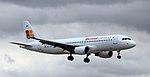 EC-JFG - Iberia Express - Airbus A320 (37335766701).jpg