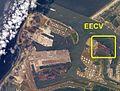EECV.jpg