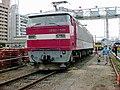 EF500-901 Hiroshima Works open day 200010.jpg