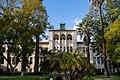 EF Academy Pasadena Campus.jpg
