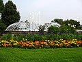 EGApark- Brunnen - geo.hlipp.de - 14541.jpg