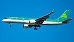 EI-LBS KJFK (37725306996).jpg