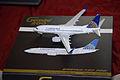 EM Gemini Jets CO 737-700 (2394687662).jpg