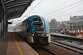 EN76-004 Katowice.jpg