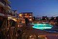 ENODIA HOTEL - panoramio.jpg