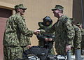 EOD technical gear demonstration 130326-N-LX571-181.jpg