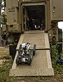 EOD techs diffuse situations at JRTC 160726-Z-RR285-112.jpg