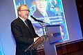 EPP 35th anniversary event (5876569594).jpg