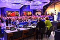 EPP Malta Congress 2017 ; 29 March (33350176110).jpg