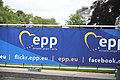 EPP Summit, 20 June 2019 (48097650826).jpg