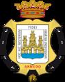 ESCUDO DE ARNEDO.png