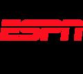 ESPN Classic (Global).png