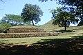 ES SanAndres 06 2011 Estructura 7 La Acropolis 2147.jpg