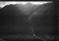 ETH-BIB-Arbedo, Valle d'Arbedo, Bergsturz Corno di Gesero v. W. aus 800 m-Inlandflüge-LBS MH01-006151.tif